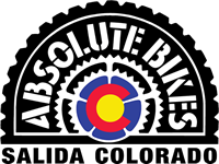 Absolute-Bikes-Logo-2015-1.png
